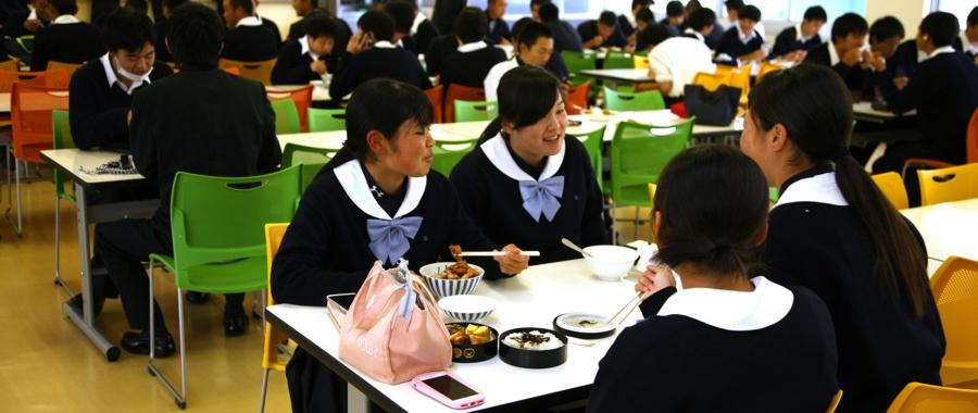 神戸 弘 陵 高校